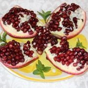 How to deseed pomegranate Photo 7