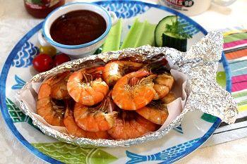 Fish Fun Plate Photo