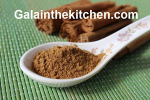 What Is Cinnamon and 17 Ways To Use In Cooking